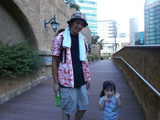 東京 009.JPG